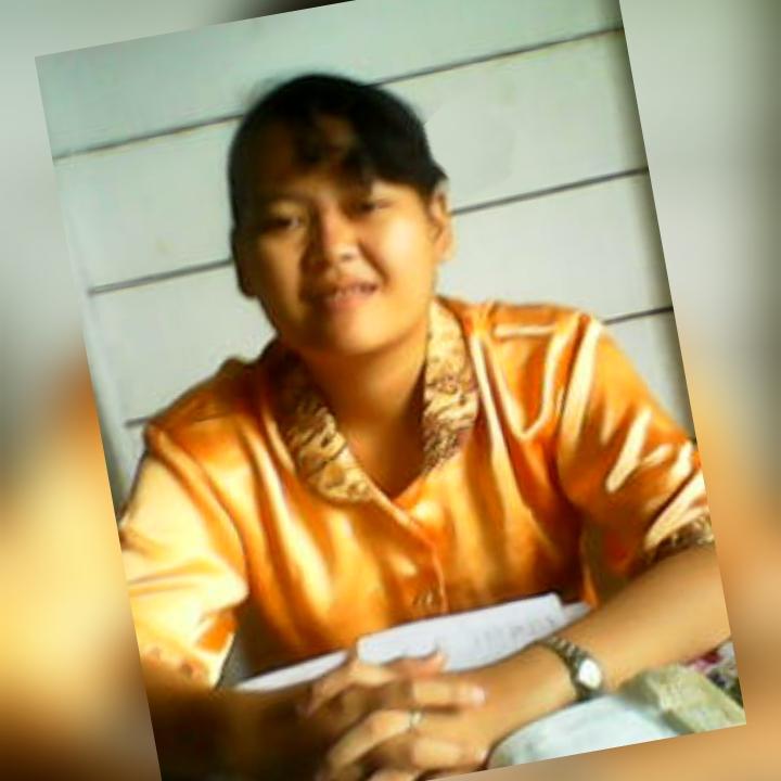 PhotoGrid_1451746582683